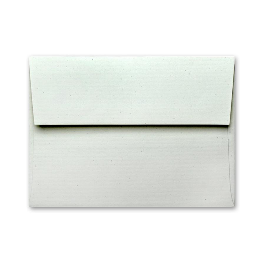 A8 envelopes converted with classic columns pistachio 80 for Classic columns paper