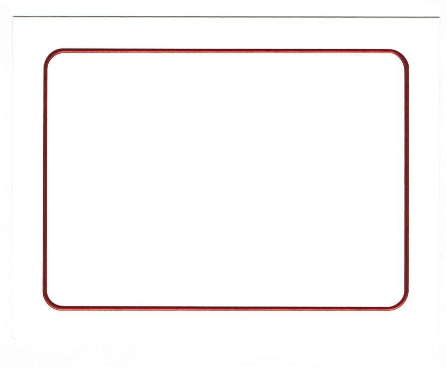 solar print paper instructions