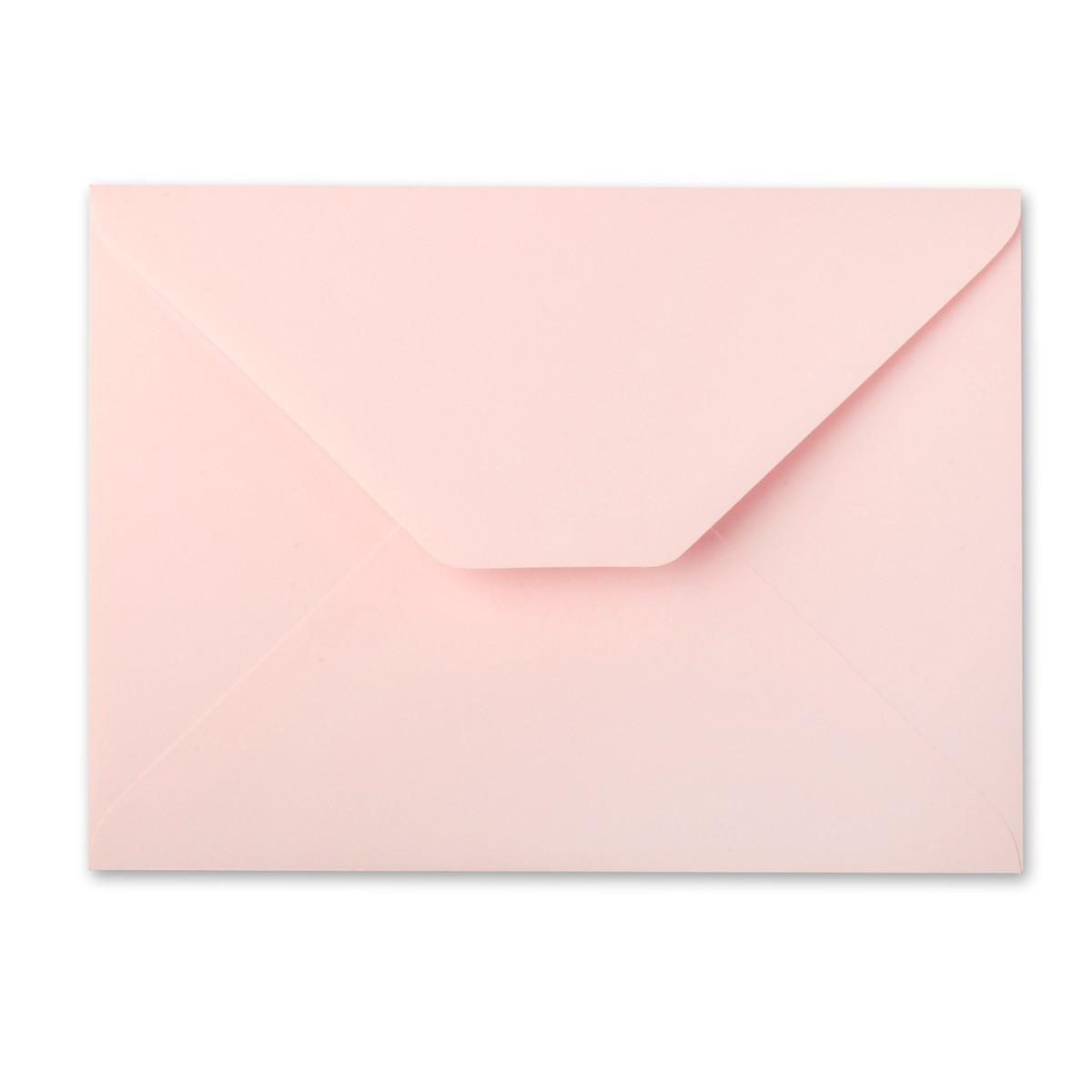 arturo pale pink grande invitation envelopes 700e 80 text 6 13