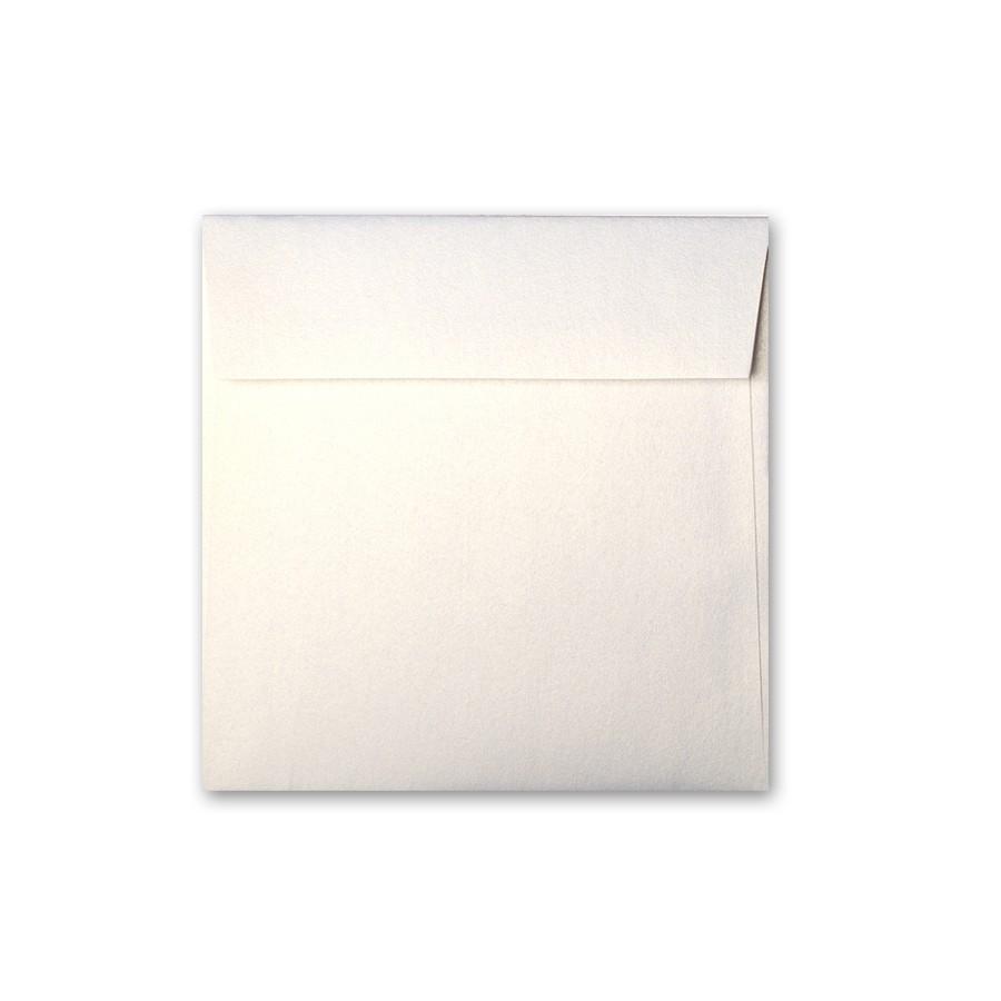 Gruppo Cordenons Stardream Citrine 7.5 Square Envelope