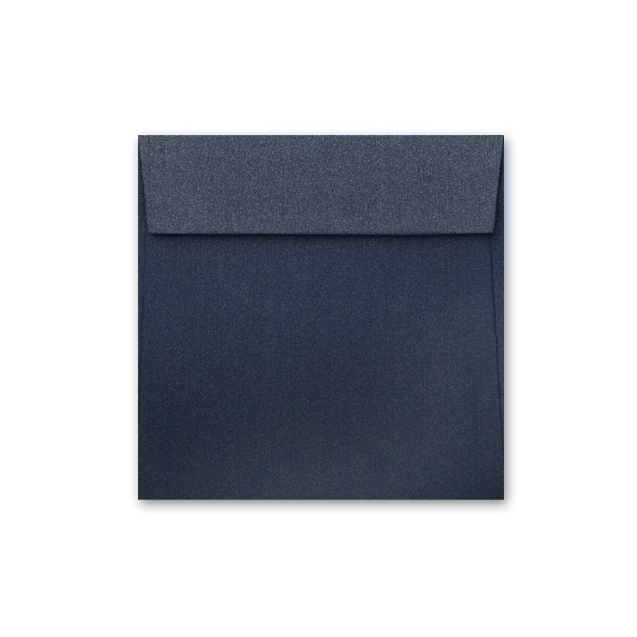 Gruppo Cordenons Dali Dore Blumarino 7.5 Square Envelope