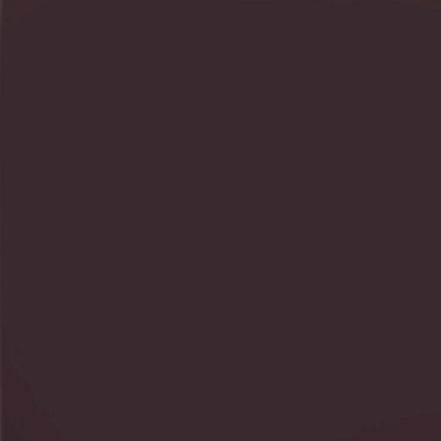 "Keaykolour Digital Aubergine 18.1"" x 12.6"" 111# Cover Sheets Pack of 50"