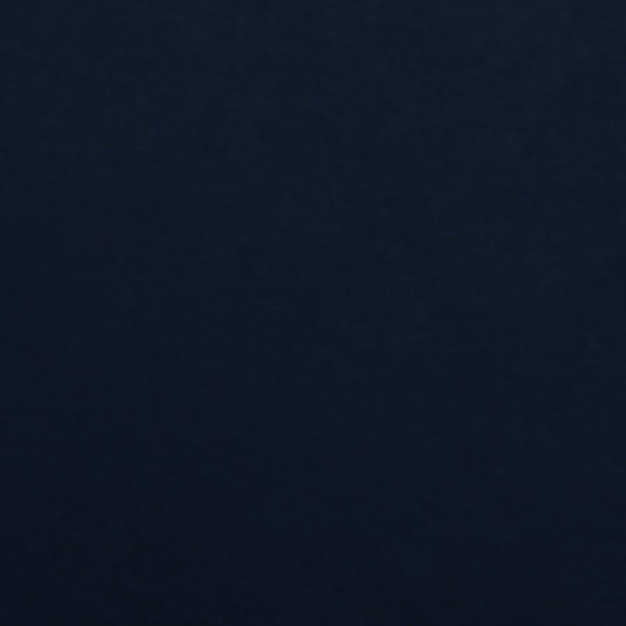 "Keaykolour Digital Navy Blue 18.1"" x 12.6"" 111# Cover Sheets Bulk Pack of 100"