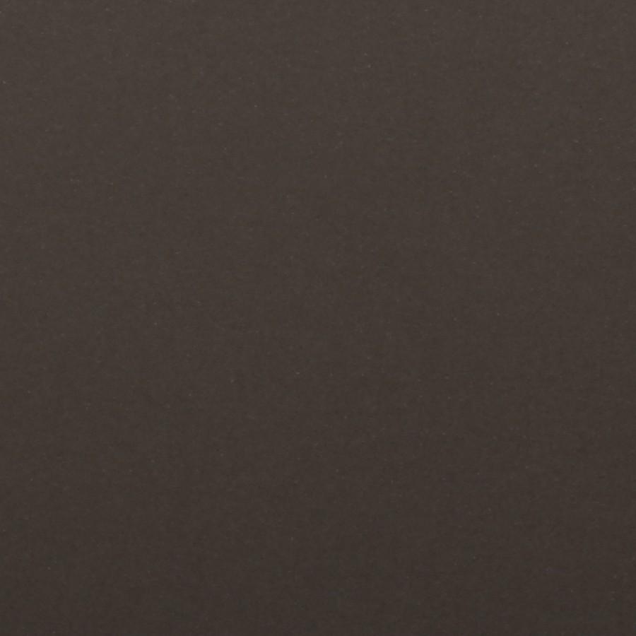 "Pop'Set Digital Urban Grey 18.1"" x 12.6"" 118# Cover Sheets Bulk Pack of 100"