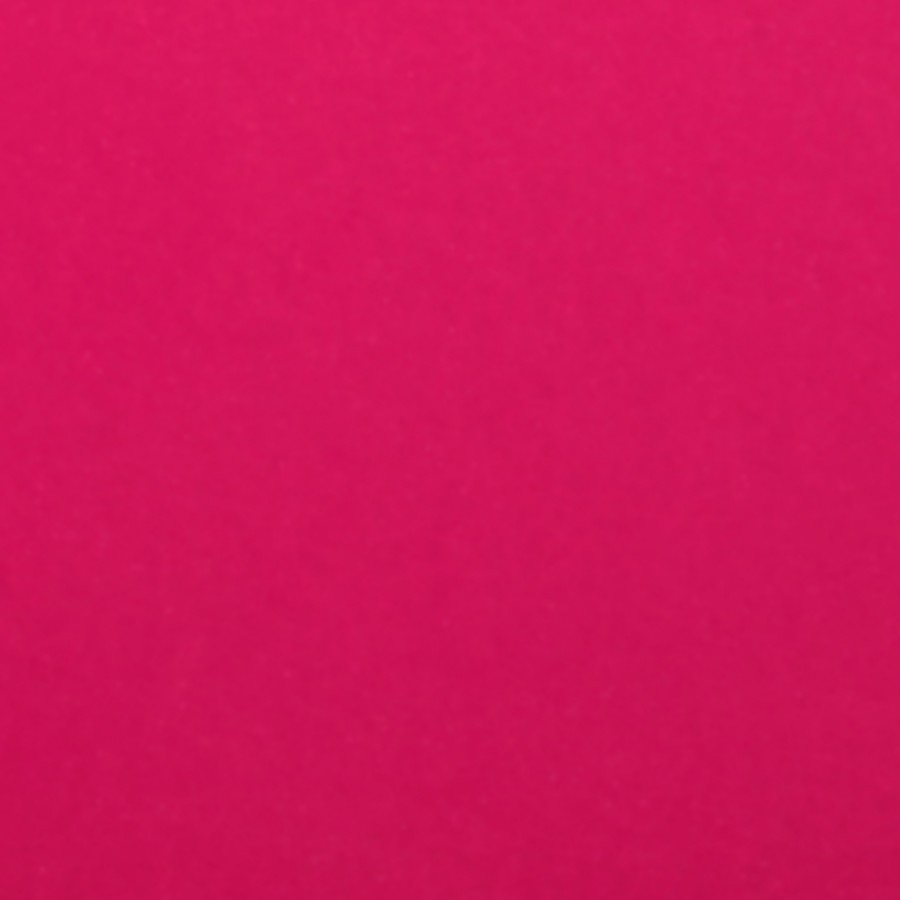 """Pop'Set Digital Cosmo Pink 18.1"""" x 12.6"""" 118# Cover Sheets Pack of 50"""