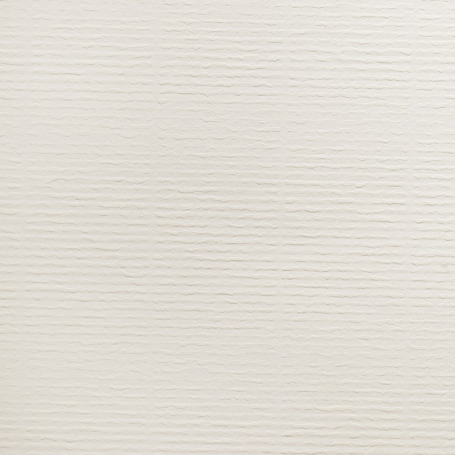 classic laid baronial ivory 12 x 12 80 cover sheets pack of 50