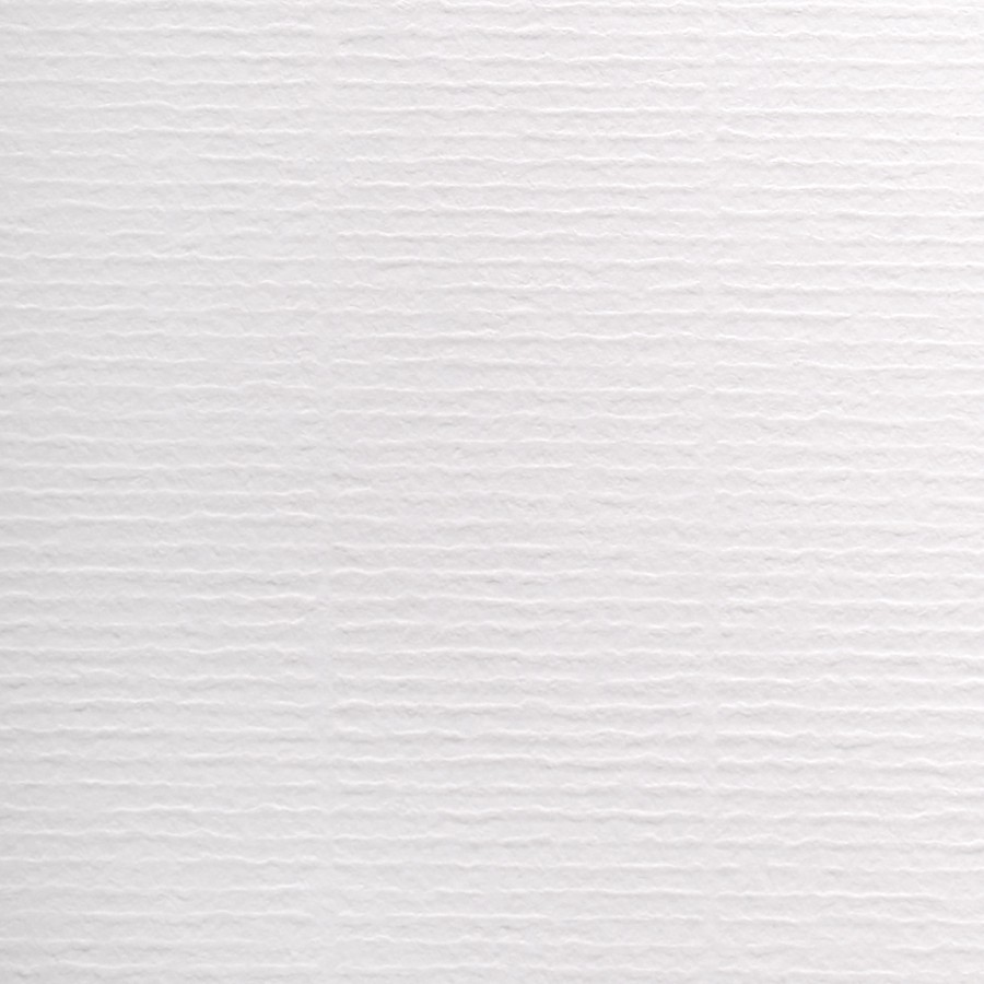 classic laid solar white 11 x 17 short pattern 80 cover sheets