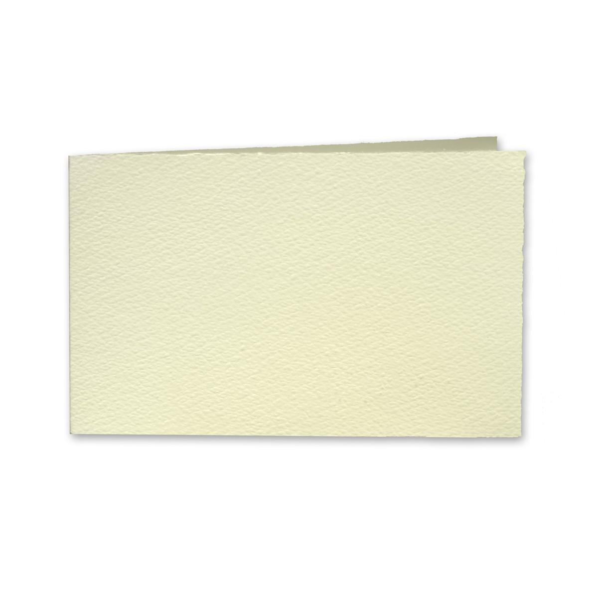 "Arturo Celadon Album Foldovers (600AC) 97# Cover (4.53"" x 13.39"" open size) Bulk Pack of 100"