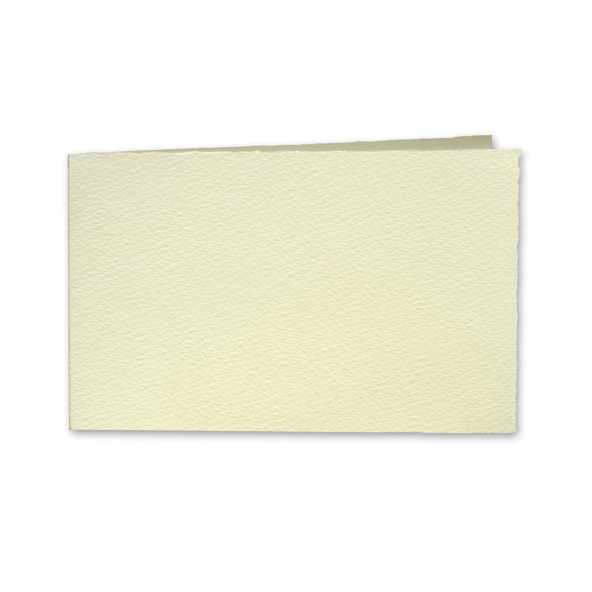 "Arturo Celadon Album Foldovers (600AC) 97# Cover (4.53"" x 13.39"" open size) Pack of 50"