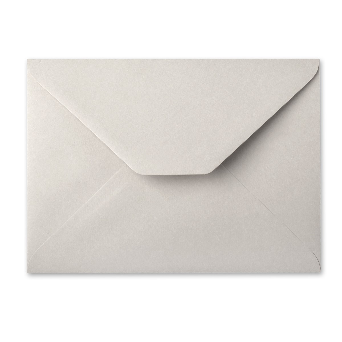 Arturo Stone Grey Grande Invitation Envelopes 700e 80 Text 6 13