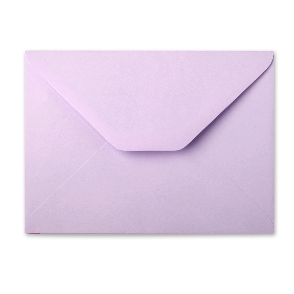Arturo Lavender Invitation Envelopes 600e 80 Text 4 72 X 7 09