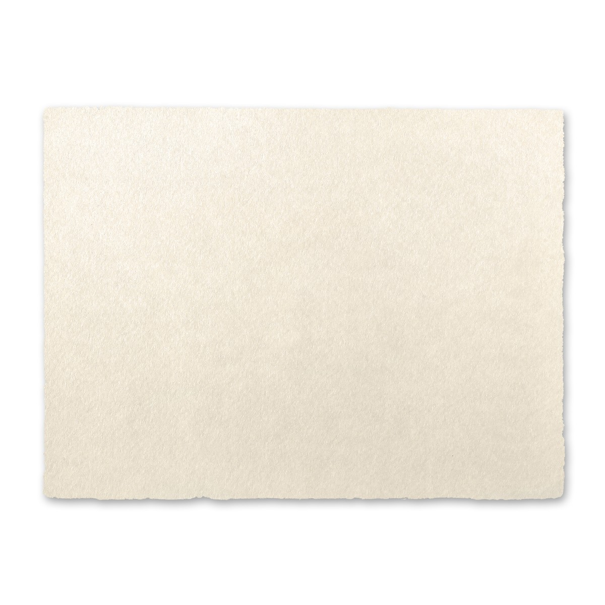 Arturo Soft White Grande Invitation Cards 700sc 97 Cover 5 88 X 7 88 Bulk Pack Of 100