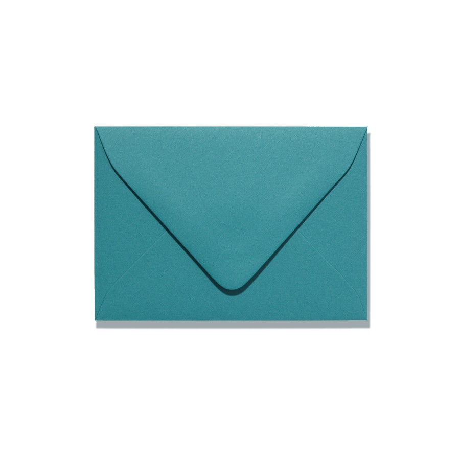 colorplan marrs green a7 euro flap 91 text envelopes pack of 50