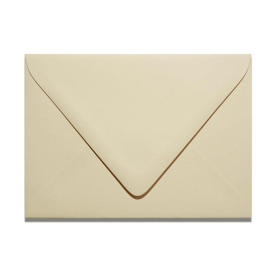 Colorplan Mist A7 Inner Ungummed Euro Flap 91# Text Envelopes Box of 250