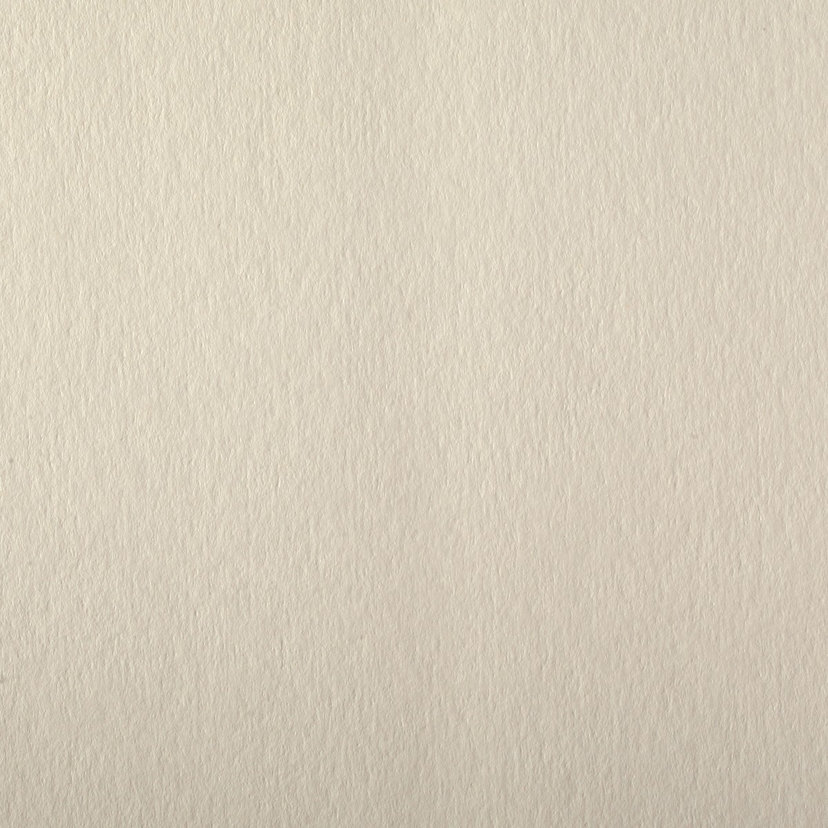 "Colorplan China White 12"" x 12"" 100# Cover Sheets Pack of 50"