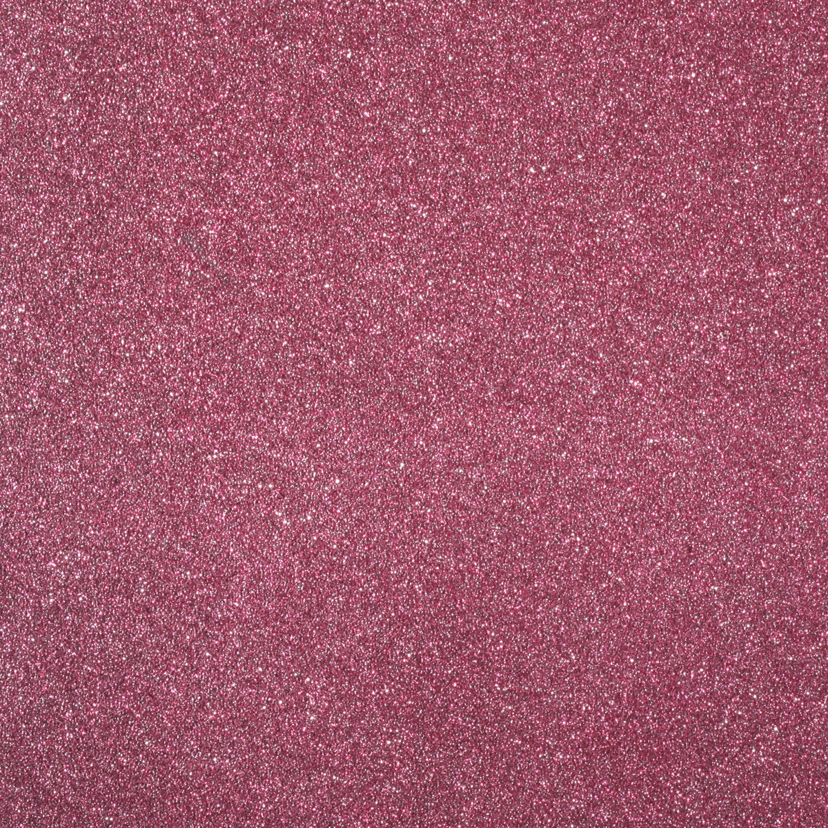 "MirriSparkle Pink Sapphire 8 1/2"" x 11"" 16pt Sheets Pack of 50"