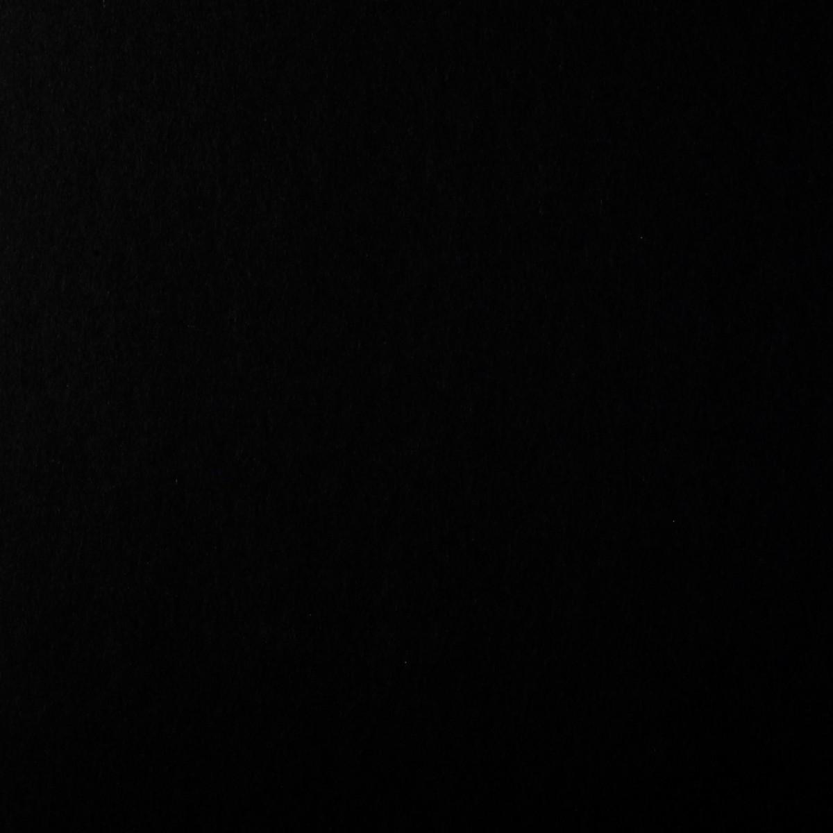 "Sirio Ultra Black 28 3/8"" x 40 1/8"" 69# Cover Sheets"
