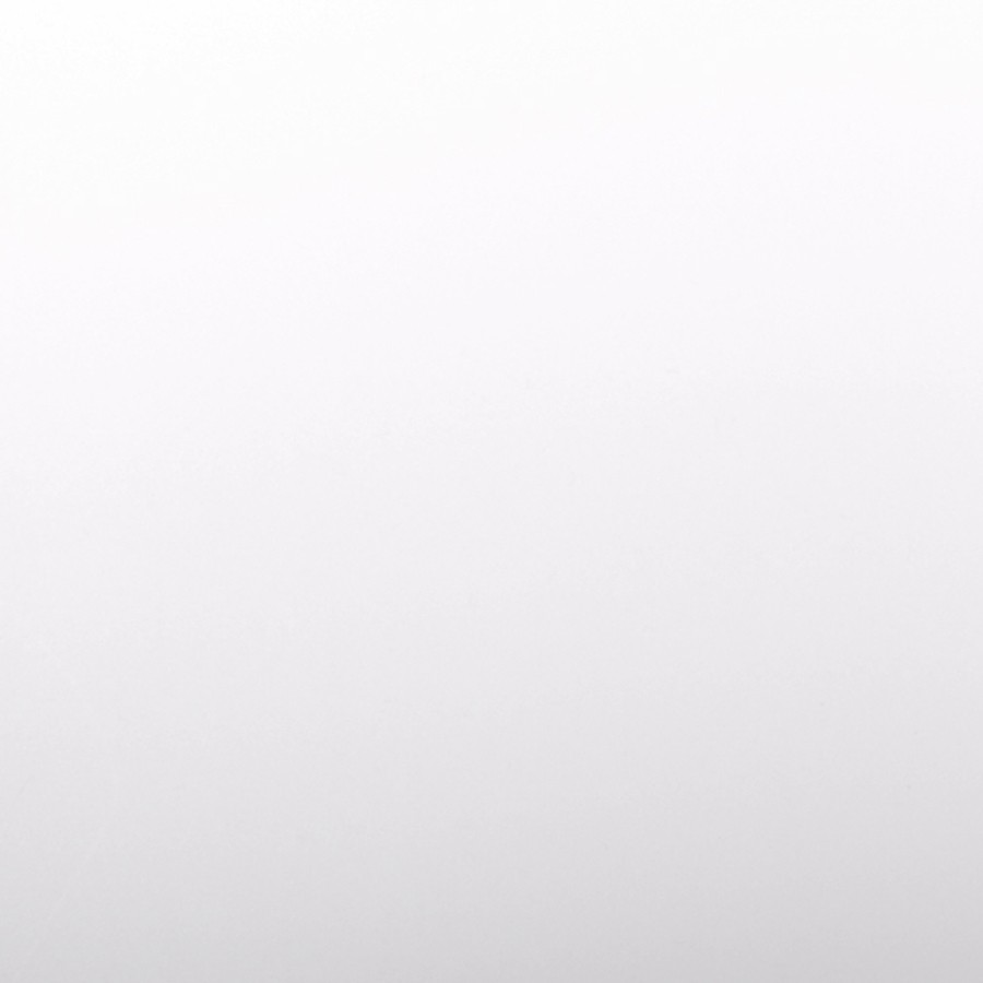 Neenah Classic Crest Avon Brilliant White 23 x 35 70# Text Sheets