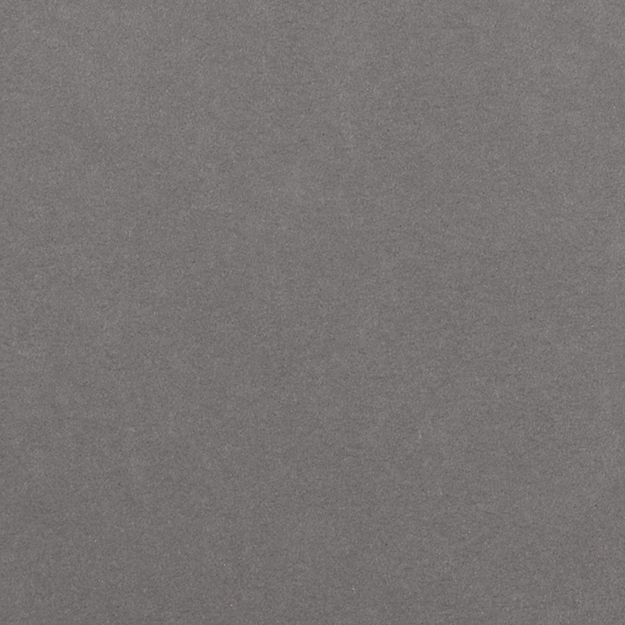 Neenah Classic Crest Pewter 12 x 12 80# Cover Sheets
