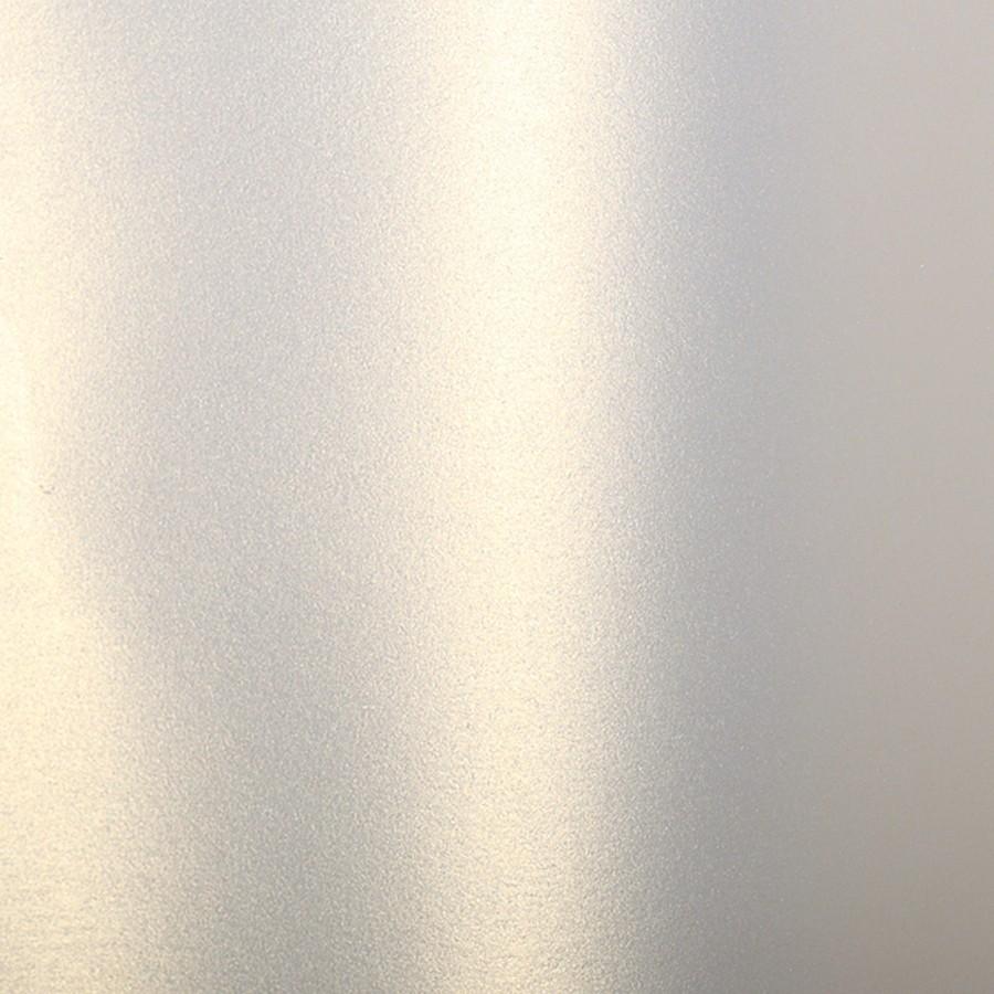Gruppo Cordenons Stardream Citrine 12.5 x 19 105# Cover Sheets