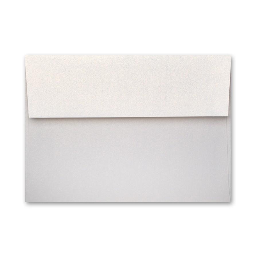 Gruppo Cordenons Stardream Citrine A7 Envelope