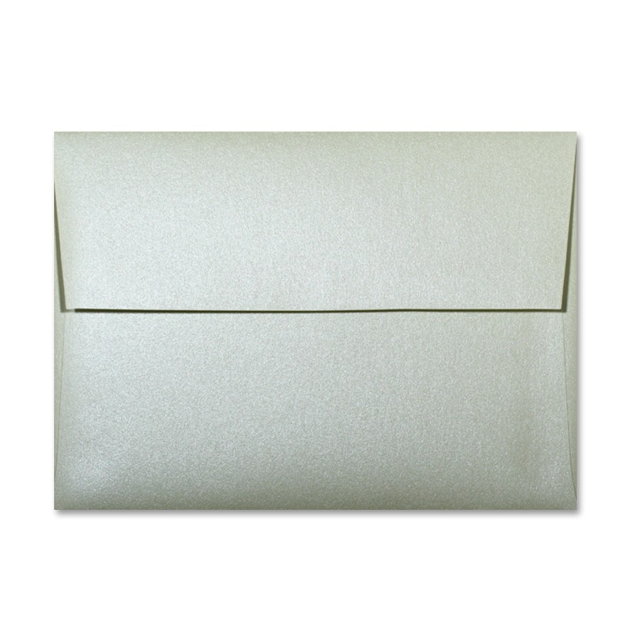 a7 envelopes converted with stardream sage 81 text pack of 50