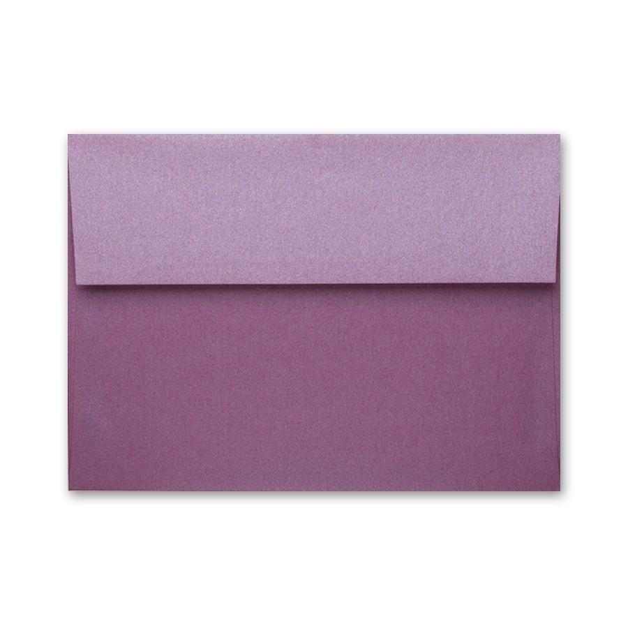 Gruppo Cordenons Stardream Punch A7 Envelope