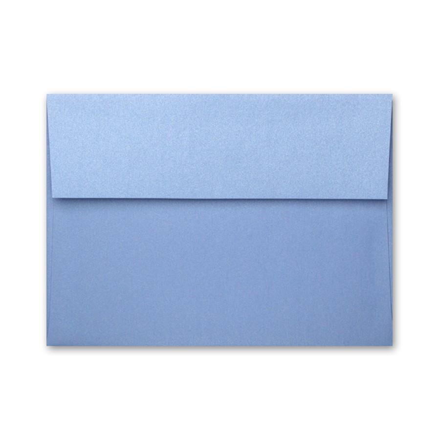 Gruppo Cordenons Stardream Vista A8 Envelope