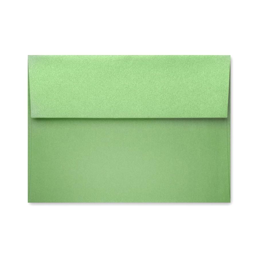 Gruppo Cordenons Stardream Fairway A10 Envelope