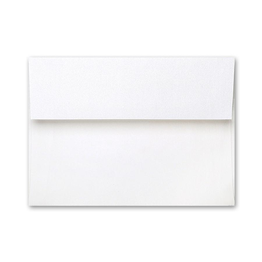 Gruppo Cordenons Stardream Crystal A9 Envelope