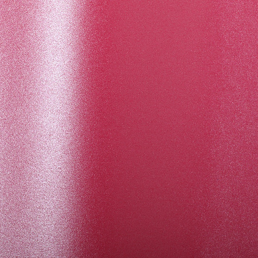 Gruppo Cordenons Stardream Azalea 11 x 17 81# Text Sheets