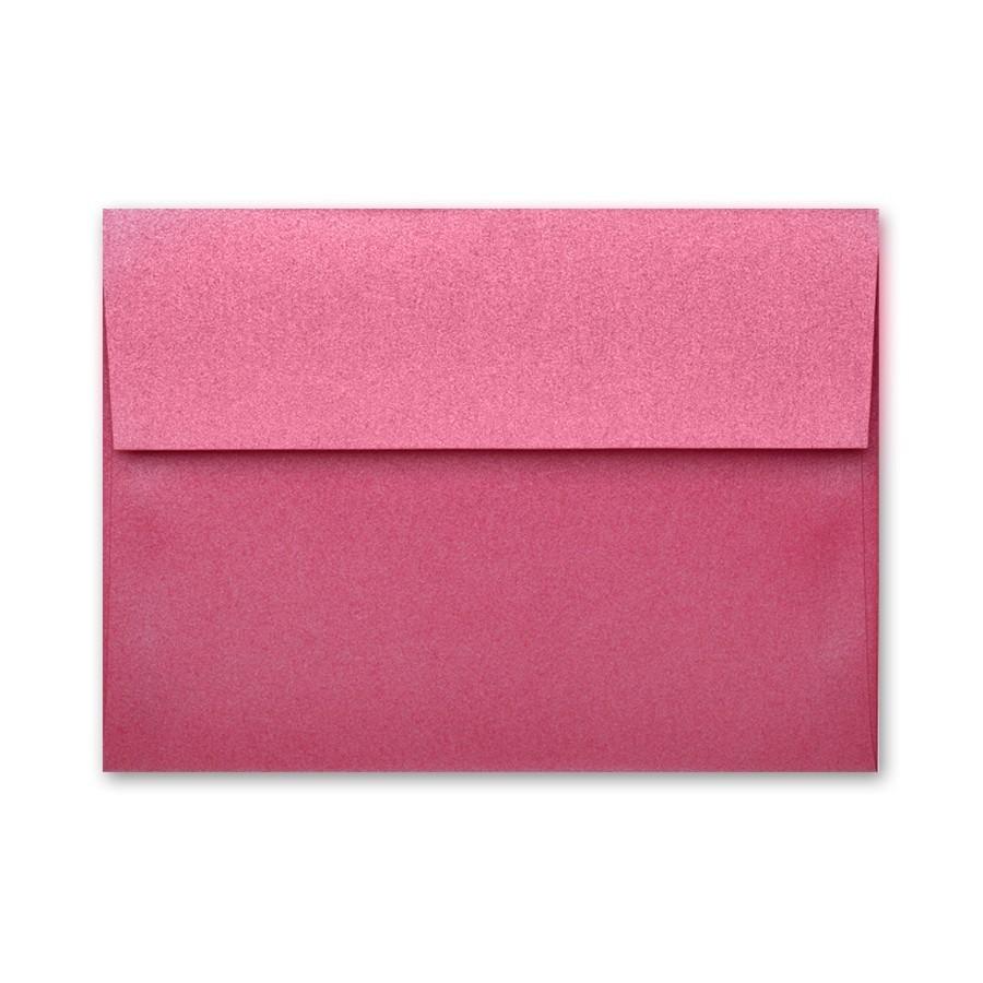 Gruppo Cordenons Stardream Azalea A2 Envelope