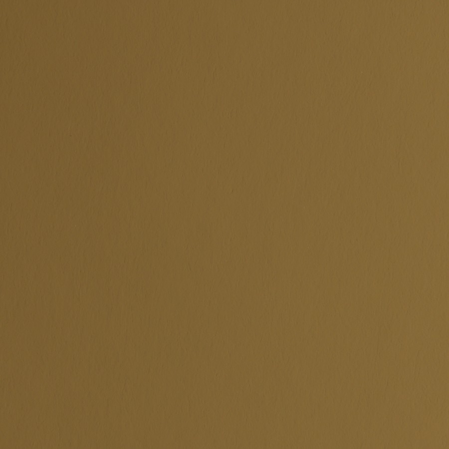 111# Cover Touche Saffron 12.5 x 19 Sheets Ream of 100