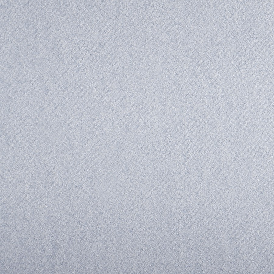 Gruppo Cordenons SoナJeans Stone Washed 12 x 12 92# Cover Sheets
