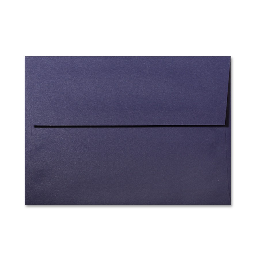 Gruppo Cordenons So?Wool Blue Jersey A2 Envelope