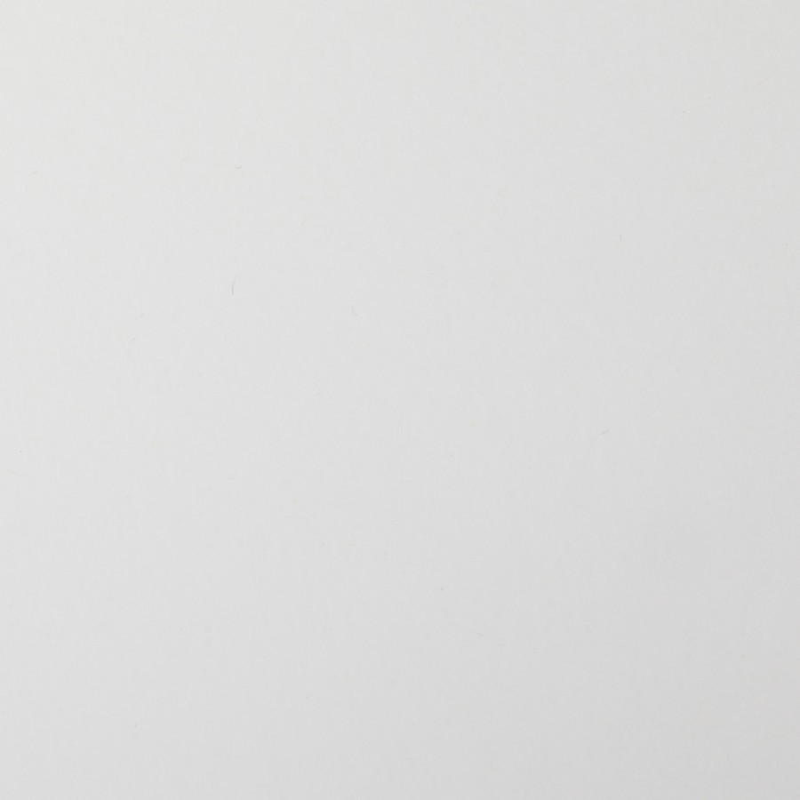 Gruppo Cordenons So?Wool White Merinos 11 x 17 81# Text Sheets