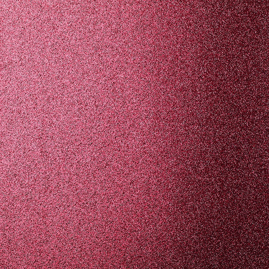 Glitter cardstock pink 12 x 12 81 cover sheets bulk pack of 15 reheart Gallery