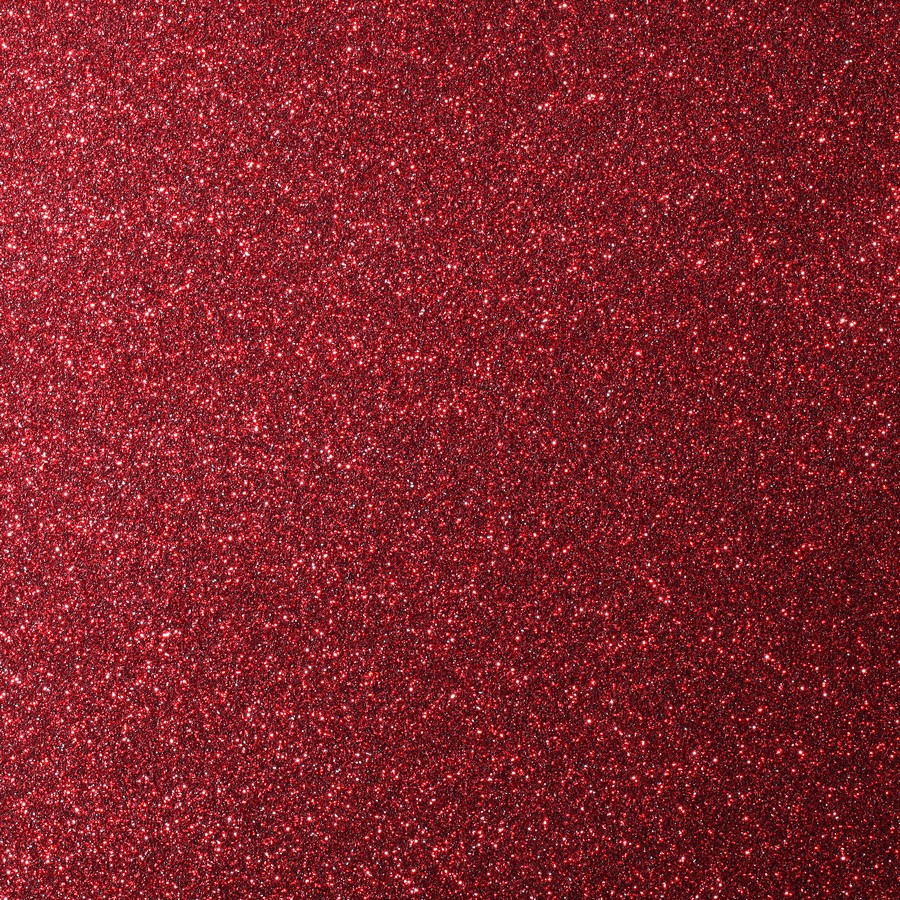 Glitter cardstock red 8 12 x 11 81 cover sheets bulk pack of 10 reheart Images