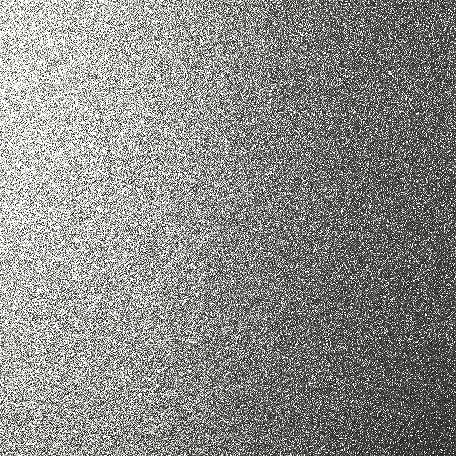 Glitter Cardtock Silver 12 x 12 81# Cover Sheets
