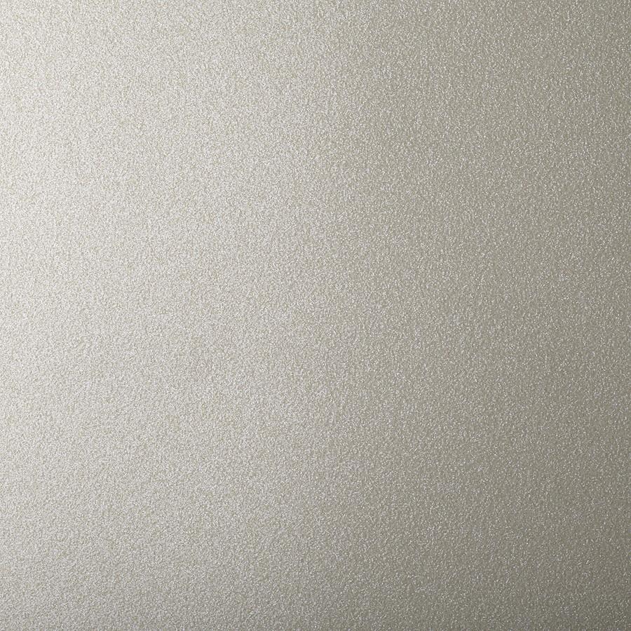 Glitter Cardtock Opal White 12 x 12 81# Cover Sheets