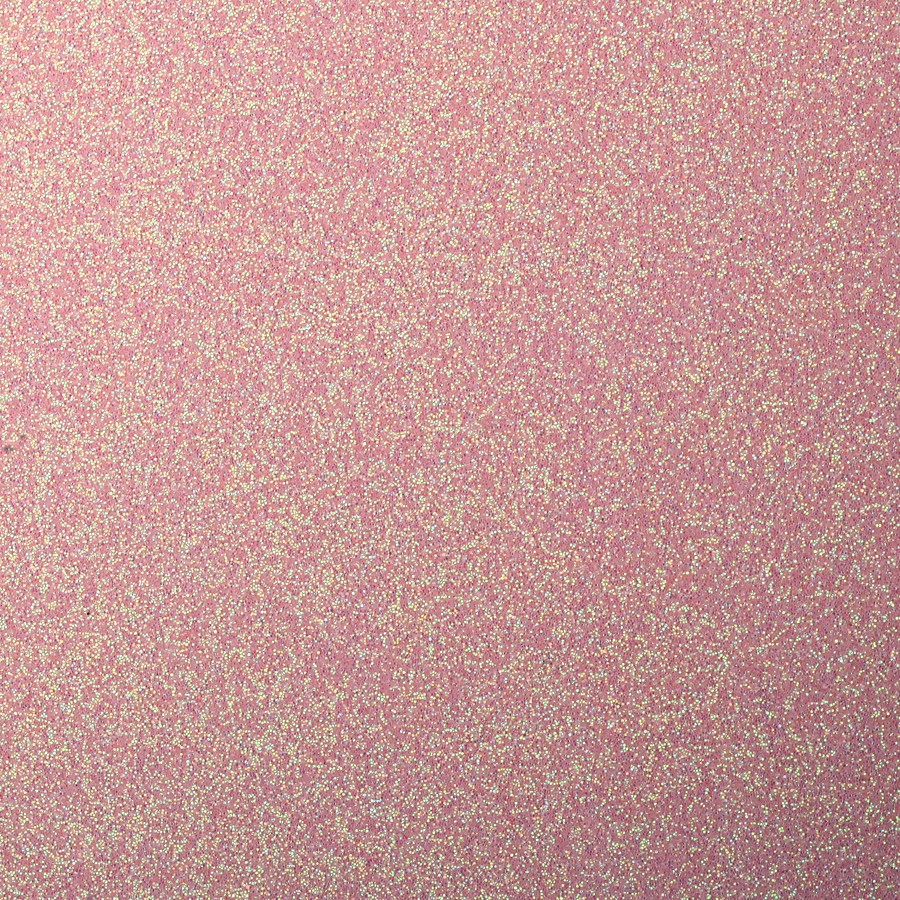 Glitter cardstock hot pink 12 x 12 81 cover sheets bulk pack of 15 reheart Gallery