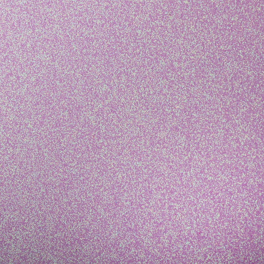 Glitter cardstock hot purple 12 x 12 81 cover sheets bulk pack of 15 reheart Images
