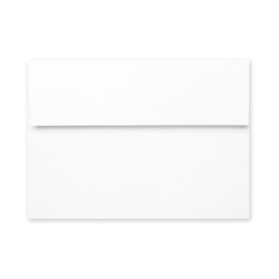 a7 envelopes converted with canaletto premium white 85 text bulk