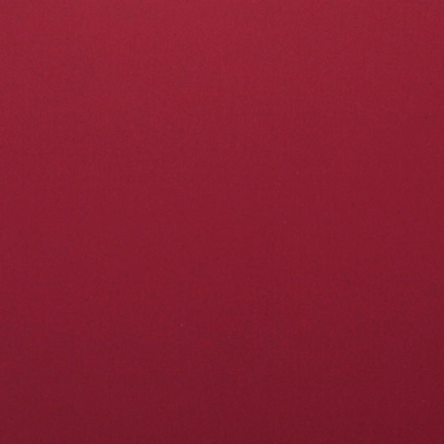Gruppo Cordenons Plike Bordeaux 12 x 12 95# Text Sheets