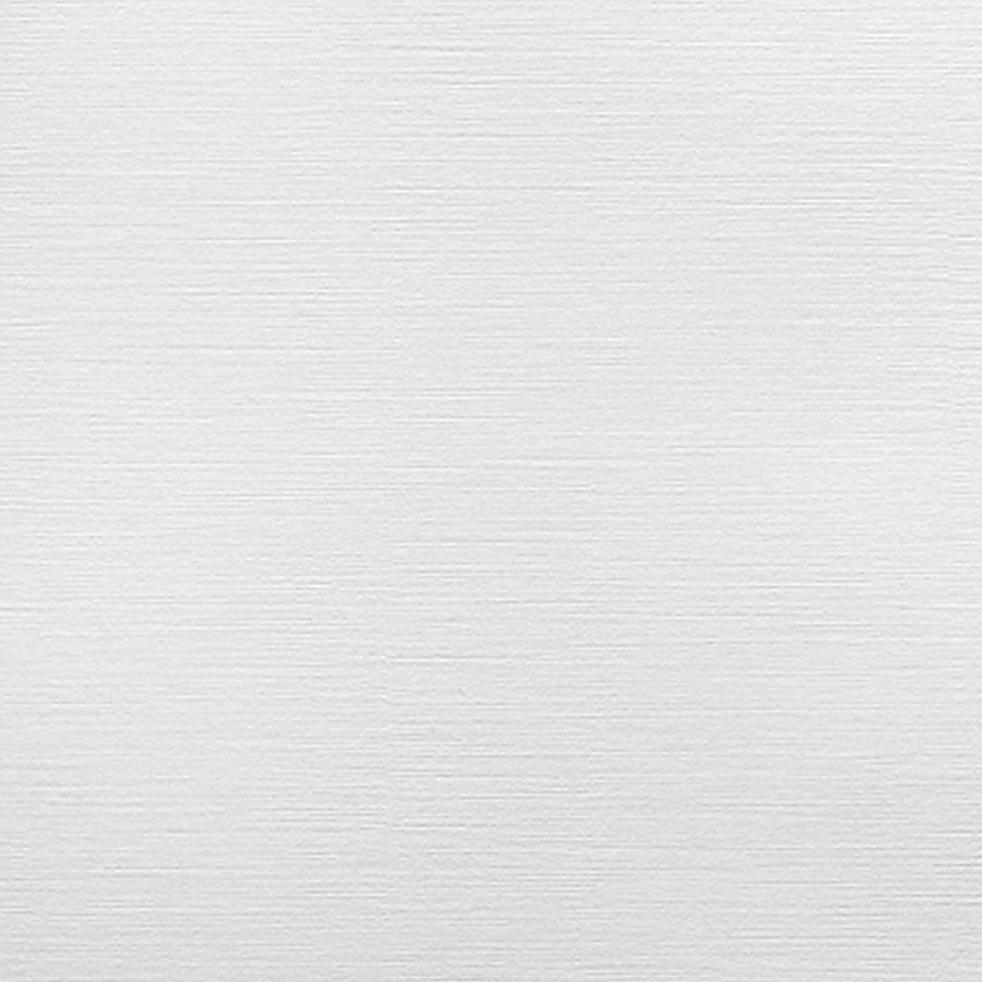 Neenah Classic Linen Avon Brilliant White 11 x 17 80# Cover Sheets