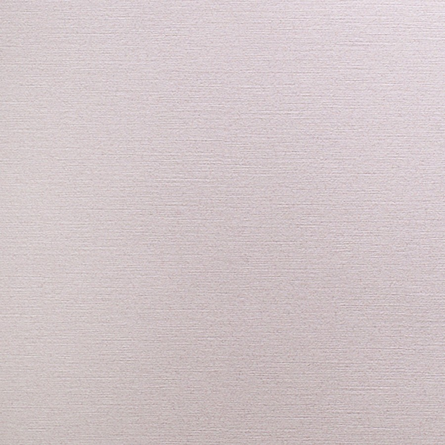 Neenah Classic Linen Cranberry Ice 12 x 12 80# Cover Sheets