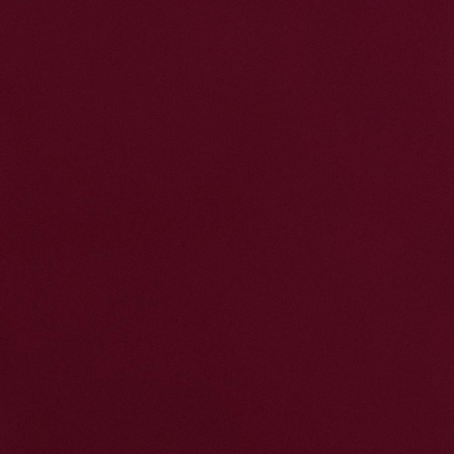 Neenah Classic Linen Burgundy 12 x 12 80# Cover Sheets