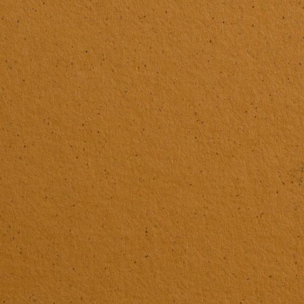 "Gmund Bier Pils 11"" x 17"" 92# Cover Sheets"