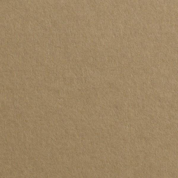 Gmund Colors Matt 12 Beach Sand 1 2 X 19 111 Cover Sheets Bulk Pack Of 100