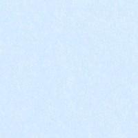 Gmund Colors Matt 62 Light Sky Blue 12 X 89 Cover Sheets Pack Of 50